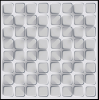 Glossy Surface Tiles f...