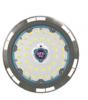 LED High Bay Light H20...