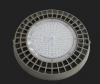 LED High Bay Light H10...