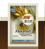 Flourish