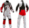 skydiving suit jump suit