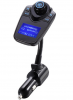 Bluetooth Car FM Trans...