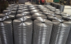Galvanized / PVC Coate...