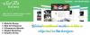 Website Designing &amp...