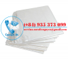 HDPE Drop Sheet for Painting
