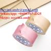 Kraft Paper Tape for Packaging