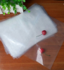 PE clear Bag
