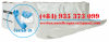 Clear Masking Film Sheeting Roll