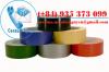 General Purpose Cloth Adhesive Tape