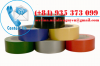 Heavy Duty Premium Cloth Duct Tape