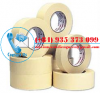Masking Tape for Painting