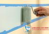 Premium Cloth Tape for Construction Market