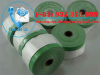 Cloth Tape & Masking Film