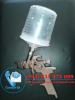 Spray Mixing Cup for Automotive Industry