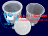 Spray Mixing Cup for Automotive Refinish Paint