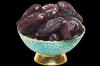 Raisins & date