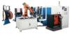 Robotic grinding &...