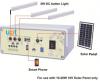 Solar Torch with readi...