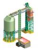 Martech Boiler Vietnam ( ASME, EN, JIS Standard ) Chain-Grate Steam Boiler