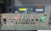 Neware power bank batt...