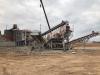 VPC Mobile Crushing Plant