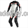Bikers Leather Suit Ja...