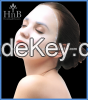 bio cellulose mask sheet