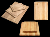 Eco-friendly Wooden chopping/cutting board BEST PRICE