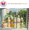 Fish Oil, Animal Oil, Fish Fats, UCO,.. for Biodiesel, Cooking, animal Feed, Feed Additives,..