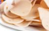 Shrimp chips/ crab chips/ cuttlefish chips