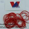 Vietnam Cheap Colorful Natural Rubber bands