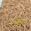 Bamboo Straw for water bottle, Reusable Eco Friendly Bamboo Drinking Straw