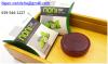 NONI SOAP// HANDMADE SOAP// NATURAL SOAP
