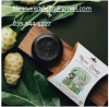 Moringa Noni Natural Soap