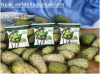 NONI SOAP// MADE IN VIET NAM