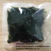 High quality Sea grapes/green caviar/Caulerpa lentillifera/umi-budo