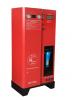 Nitrogen generator for...