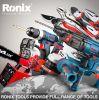 Ronix POWER TOOLS