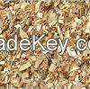 Grade A Wood Chips