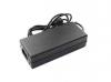 DC laptop adapter 5V 9...