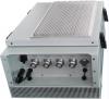 2G/3G/4G/WIFI Signal J...