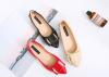 hot sales women shoes ...