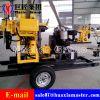 XYC-200A Tricycle-Moun...
