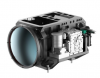 Thermal Infrared Lens ...