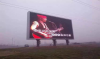 Outdoor LED Display fo...