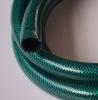 pvc soft garden hose /...