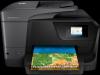 HP OfficeJet Pro 8710 ...