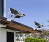 Solar Energy Wall Type...