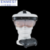 3D VR /AR Smart Glasse...