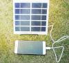 Yunrui Mini Solar Panel Charging